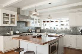 Home Designer Pro 14 Home Renovations Before And After Photos Architectural Digest