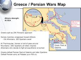 Sparta Greece Map by Chapter 5 Classical Greece 2000 B C B C Ppt Download
