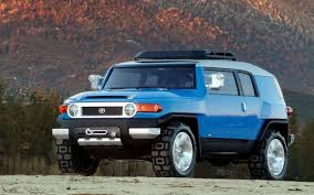 fj cruiser best 25 2015 fj cruiser ideas on pinterest toyota fj cruiser