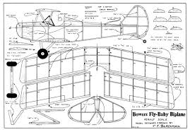home built aircraft plans home built biplane this little toot will be my third homebuilt