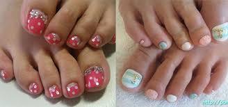 15 halloween gel nail art designs u0026 ideas 2016 fabulous nail