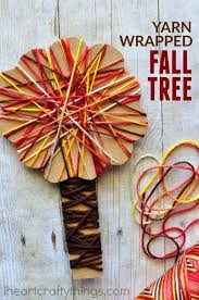 Pinterest Crafts Kids - best 25 fall arts and crafts ideas on pinterest diy fall crafts