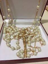 wedding lasso rosary m7pjolwjd2uhgurgguatbbw jpg