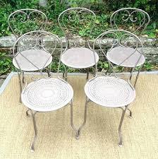 bureau ancien le bon coin bon coin fauteuil le bon coin fauteuil ancien coin chaise fer coin