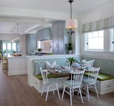 Kitchen Island Seating Ideas 522 Best Breakfast Nooks Images On Pinterest Kitchen Nook