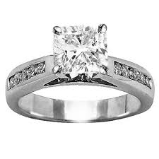 engagement rings houston nahi diamond jewelry houston diamond district
