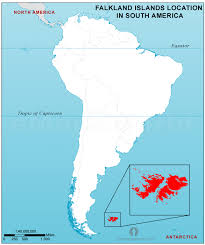 location of australia on world map falkland islands location map in south america falkland islands
