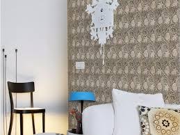 tapete wohnzimmer beige xoyox net wohnzimmer beige tapeten