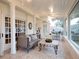Country Home Decor Pictures A French Country Home Makeover For A Home In The Texas Suburbs