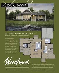 nc mountain home plans nc rustic home plans nc home plans