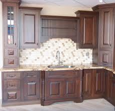 Kitchen Cabinets Phoenix Az by Kitchen Cabinets Granite Countertop Sales In Phoenix Phx