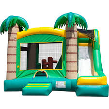 party rentals northland party rentals and party rentals in kansas city