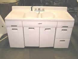 kitchen kitchen sink cabinets intended for leading luxury metal