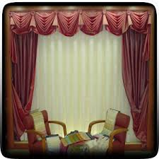curtain design stylish curtain designs android apps on play