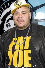 Fat Joe Meme - fat joe nemesis meme generator