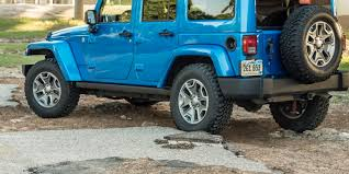 jeep wrangler 4 wheel drive system all wheel drive vs 4 wheel drive field notes the turo