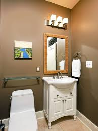 color ideas for bathroom bathroom color bestm paint colors ideas on bedroom for