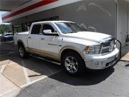 dealer dodge ram 2011 dodge ram 1500 for sale in asheville