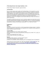 grant cover letter example great project proposal cover letter