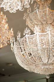 Who Sings Crystal Chandelier 274 Best My Love For Chandeliers Images On Pinterest Crystal