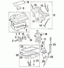 2002 jaguar x type engine diagram 2002 diy wiring diagrams