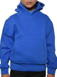 comfortable wholesale youth hoodies and kids sweatshirts for sale