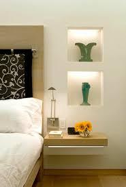 le de chevet chambre chambre de nuit moderne kitchen design and home solutions