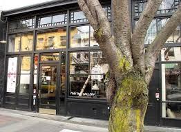 home decor stores ontario store home decor marceladick com