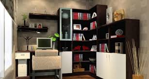 home office cabinet design ideas 22 home office cabinet designs ideas plans models design