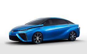 latest toyota remarkable toyota camry 2016 picture latest selection auto datz