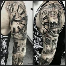 376 best tattoos images on pinterest tattoo ink awesome tattoos