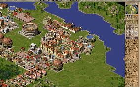 Biggest Video Game Maps Comunità Di Steam Guida The Basics Of Caesar Iii