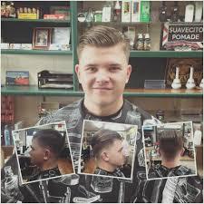 stony brook barber shop home facebook