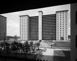 project houses the 7 most infamous u s public housing projects news one
