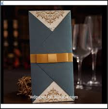Lcd Invitation Card Meeting Invitation Card Meeting Invitation Card Suppliers And