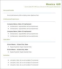 Data Entry Resume Sample Professional Resume Templates 17 Free Documents In Doc Pdf
