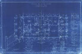 floor plan blueprint infirm01 jpg 1328 880 architecture