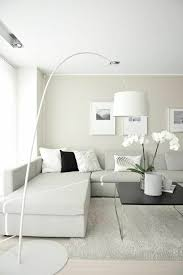 wohnvorschlã ge wohnzimmer de pumpink home design ideas buch