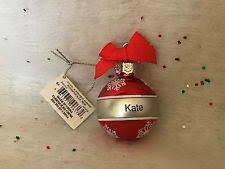 ganz snowflake ornaments ebay