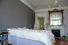 Bedroom Accent Wall Master Bedroom Accent Wall Photo Page Everystockphoto