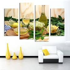 painting for kitchen kitchen wall paintings kholina info