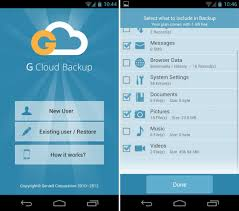 best 5 ways about android backup without or with rooting