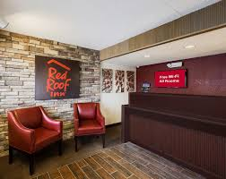 Redroofinn Com Coupon Codes by Red Roof Inn Indianapolis South 2017 Room Prices Deals U0026 Reviews