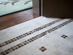 Bedroom Tile Pick Your Favorite Bathroom Hgtv Smart Home 2017 Hgtv