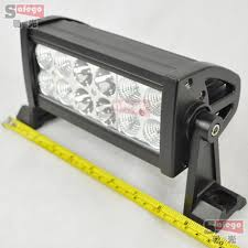 Led Light Bar Utv popular led bar utv buy cheap led bar utv lots from china led bar