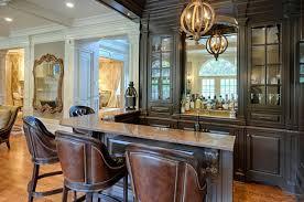 home bar interior home bar interior idee di design per la casa badpin us