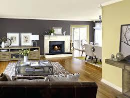 warm grey living room ideas centerfieldbar com