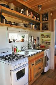 house kitchen 12 tiny house kitchen designs we love shopdog 2 pcgamersblog com