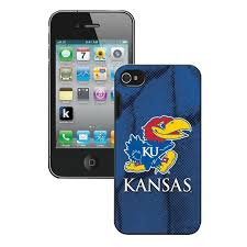 Kansas travel box images Best 25 kansas jayhawks ideas kansas university jpg