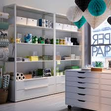 ikea hours home decor cool akia furniture store with ikea for business store
